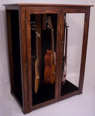 Guitar Stands, Guitar Bench, Guitar Stand, Guitar Benches, Guitar Display  Case, Guitar Humidifier Display Case, Guitar Foot Stools, Guitar Chair,  Guitar ...