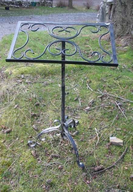 antique music stands antique music stand antique stand old music