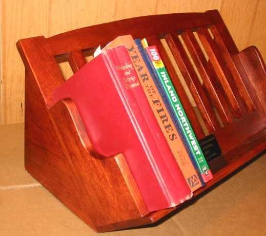 Book Bench Stand Library Book Stand Stoarge Stand Book Rack