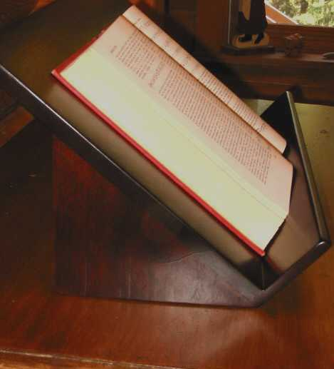 ... wood dictionary book stand holders, book holder, wood bible stands