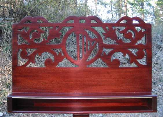 Casdon red mahogany wood stain pdf blueprints download
