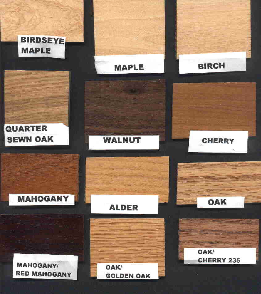 Great Wood Stain Colors 845 x 950 · 48 kB · jpeg